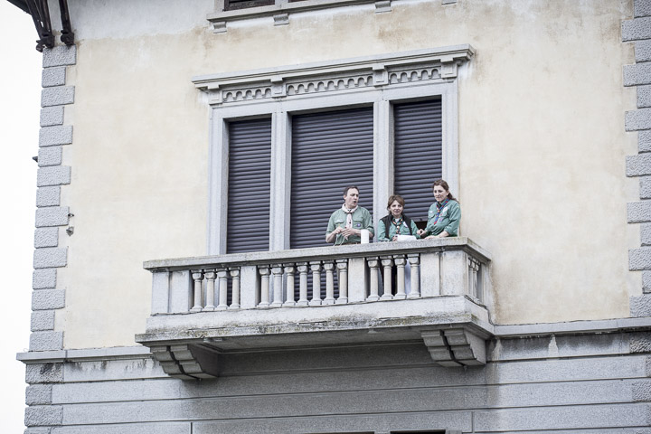 San Giorgio 2016_30