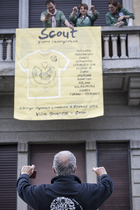 San Giorgio 2016_37