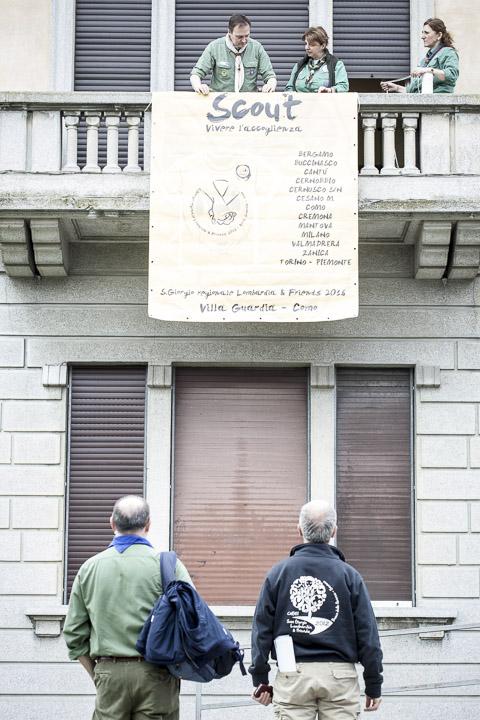 San Giorgio 2016_38