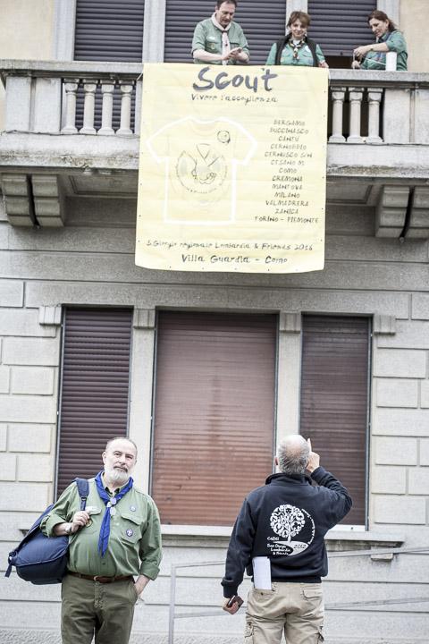 San Giorgio 2016_39