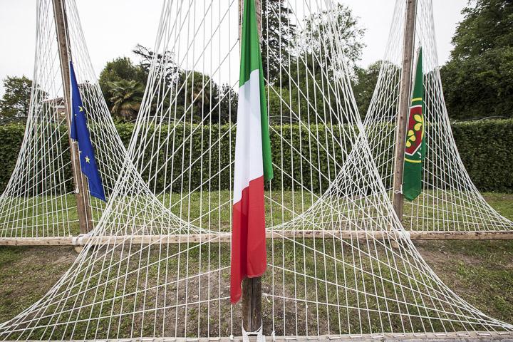 San Giorgio 2016_4