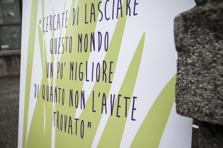 San Giorgio 2016_628