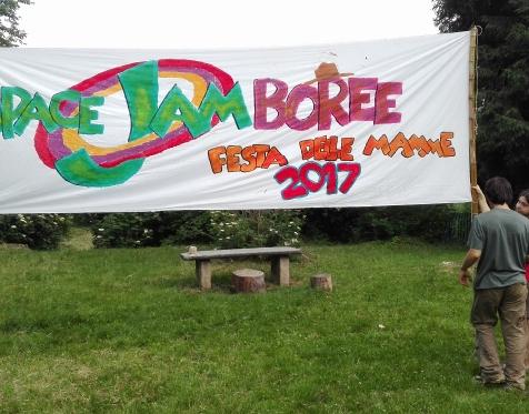 Festa delle Mamme 2017_40