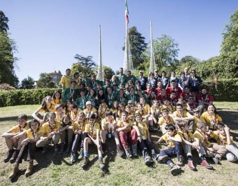 San Giorgio 2016_569